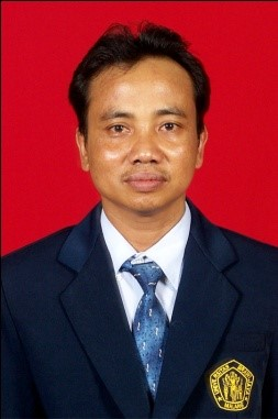 DR. Ahsan, S.Kp.,M.Kes