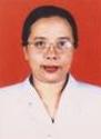 DR. Dra. Indah Winarni, MA