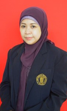 DR. Titin Andri Wihastuti, S.Kp.,M.Kes