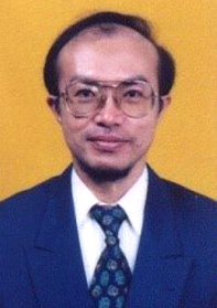 DR. dr. Achdiat Agoes, SpS