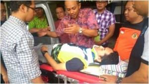 perawat ambulan 5